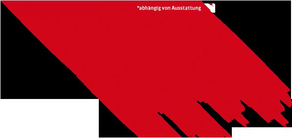 sieben baustoffe mönchengladbach